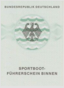 SBF-Binnen-Deckblatt