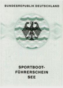 SBF-See-Deckblatt
